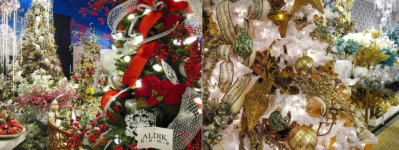 Come Save Up To 40% Off Los Angeles' Best Christmas Display!*