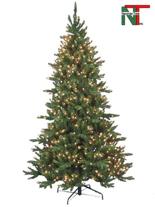 Artificial Christmas Trees At Menards