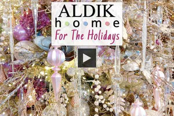 Quality silk flowers christmas trees about us aldik home feast your eyes on los angeles best christmas and witness all the work that goes mightylinksfo