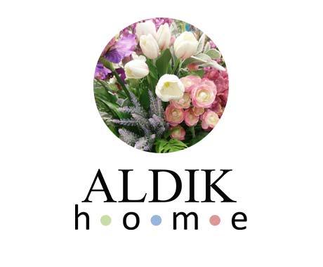 Silk flowers home decor christmas trees aldik home logo mightylinksfo