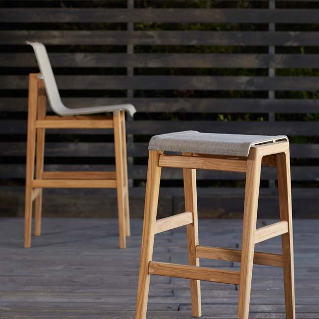 Bar Height. Summer Classics patio furniture ... - Summer Classics Outdoor Furniture Showroom - Aldik Home