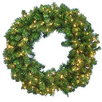 christmas_wreath_53e00bf5bd6c32