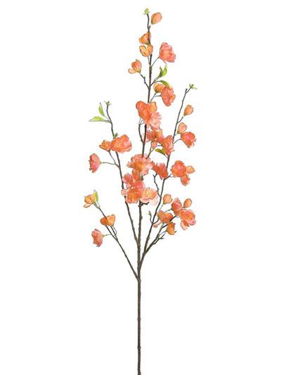 Aldik silk flowers wholesale choice image flower decoration ideas aldik silk flowers wholesale gallery flower decoration ideas aldik silk flowers wholesale choice image flower decoration mightylinksfo