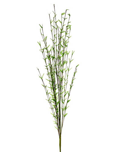 Aldik Home's Incredibly Realistic Silk Plants - Grass Stem