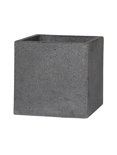 Aldik Home's Quality Indoor / Outdoor Containers - Block M