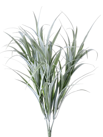Aldik Home's Stunning Silk Plants - Blade Grass Bush