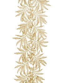 Aldik Home's Festive Christmas Decor - Phoenix Fern Garland