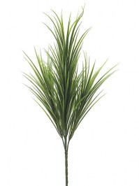 Aldik Home's Stunning Silk Plants - Grass Bush