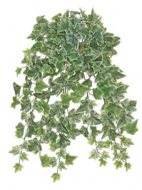 Aldik Home's Incredibly Realistic Silk Plants - English Ivy