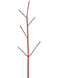 Aldik Home's Festive Christmas Stems - Twig Branch