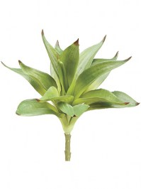 Aldik Home's Quality Artificial Succulents - Dracaena