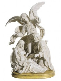 Aldik Home's Festive Christmas Decor - Nativity Set