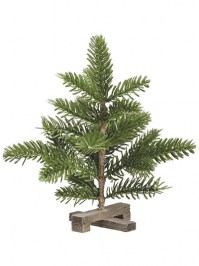Aldik Home's Festive Christmas Decor - Pine Tree