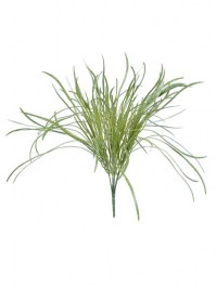 Aldik Home's Realistic Silk Plants - Aquatic Grass Plant