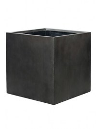 Aldik Home's Quality Indoor / Outdoor Containers - Block L