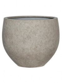 Aldik Home's Quality Indoor / Outdoor Containers - Jumbo Orb XS
