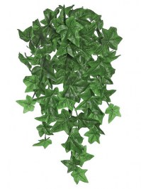 Aldik Home's Realistic Silk Plants - English Ivy