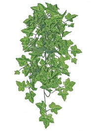 Aldik Home's Realistic Silk Plants - Cottage Ivy