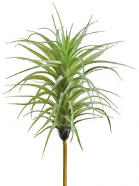 Aldik Home's Quality Artificial Succulents - Tillandsia