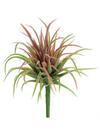 Aldik Home's Quality Artificial Succulents - Tillandsia Pick