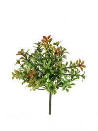 Aldik Home's Incredibly Realistic Silk Plants - Thyme Pick