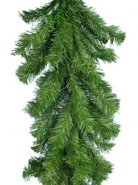 Aldik Home's Wonderful Wreaths & Garlands - Norway Pine Garland
