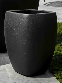 Aldik Home's Quality Indoor / Outdoor Containers - Cedros