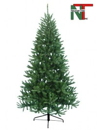 Aldik Home's Premium Artificial Christmas Trees - Colorado Fir Unlit