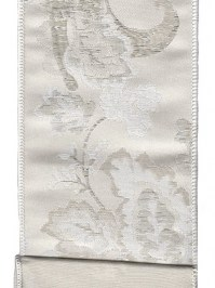 Aldik Home's Luxurious Ribbon - Silk Brocade