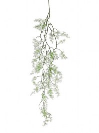 Aldik Home's Incredibly Realistic Silk Plants - Vining Cypress