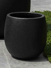 Aldik Home's Quality Indoor / Outdoor Containers - Sandos