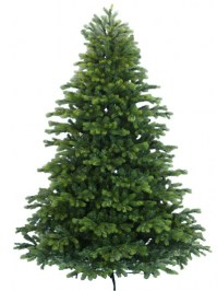 Aldik Home's Premium Artificial Christmas Trees - Virginia Fir