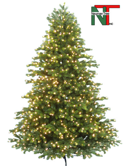 aldik homes premium artificial christmas trees virginia fir